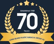 Long Island Plastic Surgical Group - 70 Years